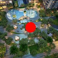 Suất ngoại giao Goldmark City - Suất ngoại giao Goldmark City - Căn góc 3 phòng ngủ, chỉ 3,1 tỷ