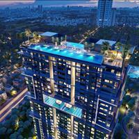Sky 89 tạo dựng trải nghiệm sống thượng lưu liền kề Phú Mỹ Hưng chỉ 1,9 tỷ/căn
