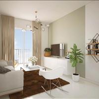 Bán căn hộ chung cư tại Topaz Twins, thành phố Biên Hòa, Đồng Nai