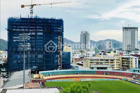 Nha Trang City Central đẳng cấp, tiện nghi - Phục vụ gia đình bạn
