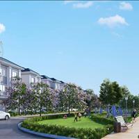 Biệt thự compound kiến trúc Pháp sang trọng, đẳng cấp nhất tại Quận 2