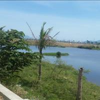 Bán đất Nam Hòa Xuân mở rộng, điện âm, ven sông Cổ Cò