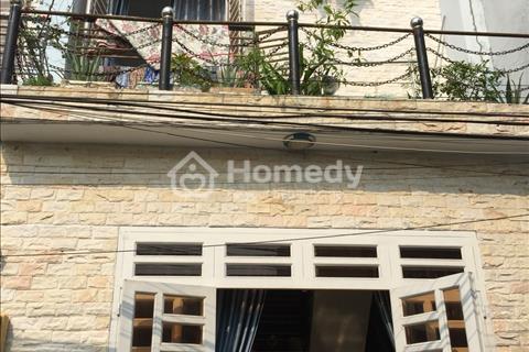 Nhà đi định cư cần bán gấp căn nhà mới xây ngay ủy ban xã Tân Xuân, công chứng sang tên ngay
