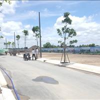 Dự án Long Cang Residence với 400 nền đầu tiên, chỉ 499 triệu nhận nền ngay