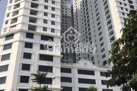 Cho thuê văn phòng tòa 219 Trung Kính, Cầu Giấy, diện tích 200m2, giá thuê 200 nghìn/m2/tháng