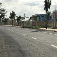 Đất nền khu đô thị Phước Tân Biên Hòa giá rẻ từ chủ đầu tư