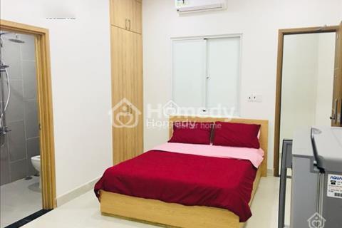 Căn hộ tiện ích Royal Apartment ngay Thành Thái, trung tâm Quận 10