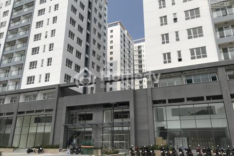 Bán căn hộ Florita khu Him Lam cạnh Lotte mart. 1 đến 3 pn, giá từ 1.4 tỉ.