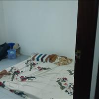 Chính chủ cần bán nhanh căn hộ 2 phòng ngủ, CT6C Vĩnh Điềm Trung, Nha Trang, giá chỉ 1,12 tỷ
