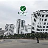 Bán căn hộ cao cấp tầng 9 80m2 hướng đông nam bàn giao full nội thất cao cấp khu đô thị Việt Hưng