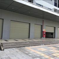Bán gấp kiot K11 tòa OX2 trực tiếp chủ đầu tư, cửa Nam, 55.65m2, 18.75 triệu/m2, 6m mặt tiền