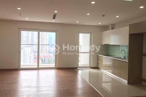 Bán gấp căn hộ tại 282 Nguyễn Huy Tưởng Thanh Xuân chỉ 24 triệu/m2