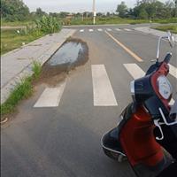 Dự án Việt Nhân 1, 2, 3, 4 - Lô góc 2 mặt tiền đường chính, giá đầu tư sinh lợi nhanh