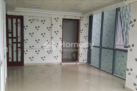 Văn phòng 30m2, khu vực Đống Đa, giá 7 triệu/tháng, có thương lượng