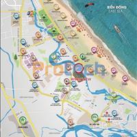 Cần bán nhanh lô đất Nam Hội An dự án River View