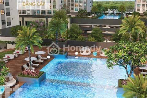 Vị trí vàng - ngàn tiện ích, căn hộ Q7 Saigon Reverside Complex, đăng kí nhận ngay chiết khấu khủng