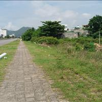 Biển Nguyễn Tất Thành, khu du lịch tiềm năng phát triển trong thời gian tới