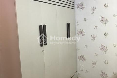 Bán căn hộ đẹp 2 phòng ngủ, CT6 khu đô thị Vĩnh Điềm Trung, giá bán 1,35 tỷ