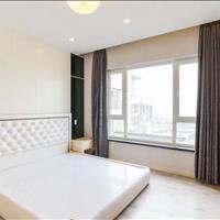 Cần bán căn hộ Đảo Kim Cương 3 phòng ngủ Brilliant 180m2, full nội thất nhập Ý