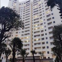 Đặt cọc căn hộ Tecco Town nhận ngay chiết khấu 3,5% và phần quà 10 triệu, giá trực tiếp chủ đầu tư