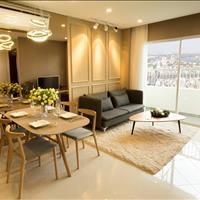 Cần tiền bán lỗ gấp căn hộ 3,079 tỷ 89m2 Greenfield 686 3 phòng ngủ, tầng cao, view đẹp