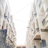 Bán khu dân cư  Thủ Đức Village, giá rẻ, phù hợp cho khách hàng mua ở hay đầu tư
