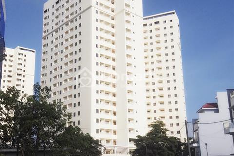 Đặt cọc ngay căn hộ Tecco Town nhận ngay 10 triệu và giảm ngay 200 ngàn/m2 - giá trực tiếp CĐT