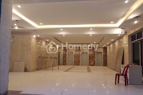 Căn hộ nhận nhà liền ngay trung tâm Bình Tân, giá trực tiếp chủ đầu tư, ngân hàng hỗ trợ vay 70%