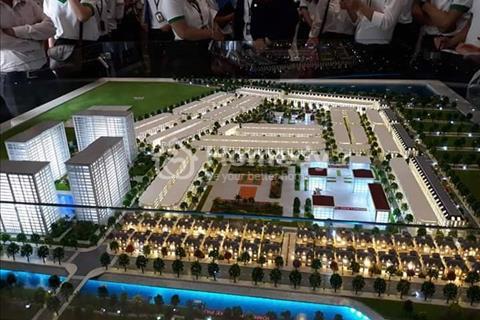 Đầu tư đúng chỗ sinh lời cao tại dự án ven biển Đà Nẵng