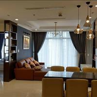 Mở bán căn 3 phòng ngủ ở liền dự án Oriental Plaza đường Âu Cơ giá gốc chủ đầu tư