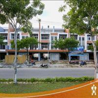 2 căn nhà phố đẳng cấp Châu Âu giá 12 tỷ trung tâm Hải Châu, Đà Nẵng ngay công viên Châu Á