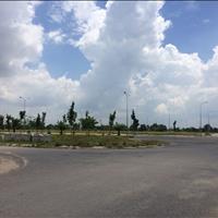 Bán đất ngay thị trấn Long Thành, gần chợ, Vincom, đầu tư sinh lời cao, chỉ 7 triệu/m2
