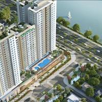 Những suất nội bộ cuối cùng của Viva Riverside, sắp giao nhà, thanh toán 1 tỷ trong 1 năm nhận nhà
