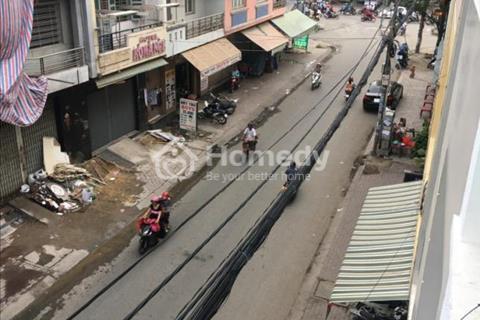 Cho thuê phòng trọ nhỏ nhắn, xinh xắn ngay gần Vietcombank Phạm Hùng (Quận 8), giá 2 triệu/tháng