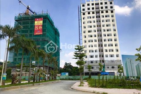 An Phú Residence - Cơ hội sở hữu chung cư cao cấp liền tay chỉ với 300 triệu
