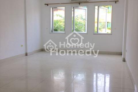 Văn phòng, spa, showroom diện tích 40m2, 60m2, 100m2 mặt phố Nguyễn Khuyến, Văn Miếu