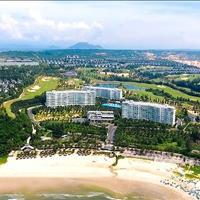 Với 1,25 tỷ cơ hội sở hữu Ocean Vista căn hộ biển 1 - 2 phòng ngủ độc nhất tại Mũi Né - Phan Thiết