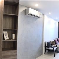 Khai trương nhà mẫu căn hộ Compass One - Trung tâm Thủ Dầu Một, tỉnh Bình Dương