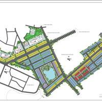 Khu đô thị TMS Grand City Phúc Yên, phụng sự dẫn đầu- Chuẩn sống tương lai