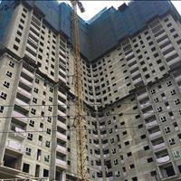 Cần bán gấp căn hộ thuộc dự án B32 Đại Mỗ, Nam Từ Liêm, Hà Nội