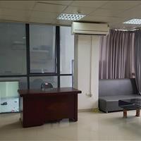 Cho thuê phòng tầng 5 tòa nhà 50 Tây Sơn, phòng 40m2, giá 9 triệu/tháng