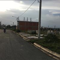 Khu đô thị mới - Sun City - sổ hồng riêng, đường 40m