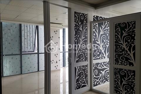 Cho thuê văn phòng đường Lê Văn Lương giá 6 - 14 triệu/tháng