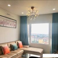 Cần bán nhanh căn hộ cao cấp SaiGonRes Plaza Nguyễn Xí, Quận Bình Thạnh