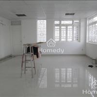 Cho thuê văn phòng khu vực Duy Tân - Cầu Giấy tại tòa nhà Việt Á