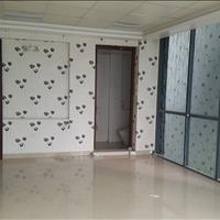 Tôi vẫn đang cho thuê văn phòng, cửa hàng tại Hà Nội, giá từ 5 – 20 triệu/tháng