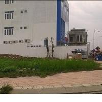 Đất mặt tiền đường 12m khu dân cư Bắc Rạch Chiếc, Phước Long A, quận 9