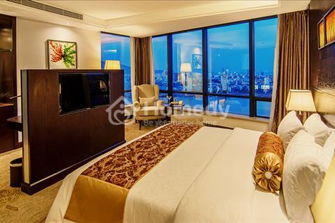 Tìm khách đầu tư lô khách sạn ven biển đặc biệt nhất Đà Nẵng – liên hệ hotline