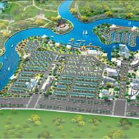 Chỉ với 750 triệu sở hữu 80m2/nền dự án Paradise Riverside Phước Tân, Biên Hoà, Đồng Nai