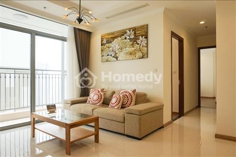 Chuyên cho thuê căn hộ Vinhomes central park 1-2-3-4pn giá tốt nhất thị trường.
